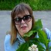 Наташа, 46, г.Калач-на-Дону
