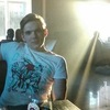 Дмитрий, 20, г.Самара
