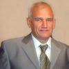 Алексей, 61, г.Рязань