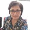 Ketrin Kulmen, 54, г.Анталья