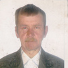 Иван, 41, г.Косов