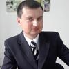 Олег, 32, г.Дунаевцы