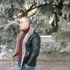 Игорь, 33, г.Макеевка