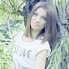 Елена, 28, г.Снежное