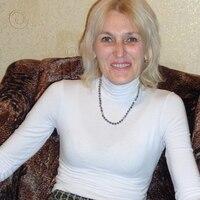 наталья, 65 лет, Лев, Харьков
