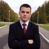 Владимир, 23, г.Варшава