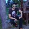 Паша, 24, г.Молодечно