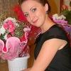 Ляйсан, 29, г.Мамадыш