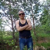 vladlmlr, 54, г.Ревда