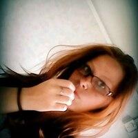 Татьяна, 22 года, Рак, Троицк