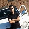 Александр, 21, г.Новоселица