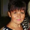 Богдана, 57, г.Самбор