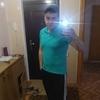 СерЖ, 29, г.Астрахань