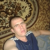 Сергей, 27, г.Артемовск