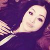 Samira, 22, г.Ташкент