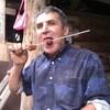 Alexey, 51, г.Малмыж