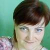 Alesya, 43, г.Киев