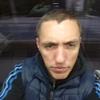Ваня, 34, Івано-Франківськ