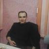 ELYOR, 31, г.Фергана