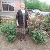 Dorica, 69, Charlotte