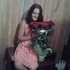 Тетяна, 25, Містечко
