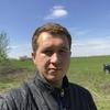 Виктор, 24, г.Уральск