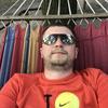 Рома, 28, г.Ровно