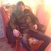 Сергей, 35, г.Новодвинск