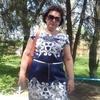 Наталья Крутоус, 40, г.Феодосия