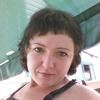 Christina, 27, г.Пестравка