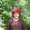 Любовь, 65, г.Великий Новгород (Новгород)