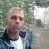 Николай, 36, г.Новоэкономическое