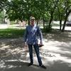 Данил, 25, г.Киев