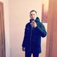 Сергей, 33 года, Овен, Калуга
