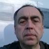 gennadi, 48, г.Дюссельдорф