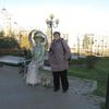 валентина, 61, г.Екатеринбург