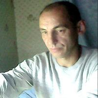 юрий, 51 год, Дева, Брянск