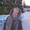 Наталия, 62, г.Рыбинск