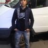 Денис, 25, г.Гуково
