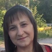 Татьяна 41 Чапаевск