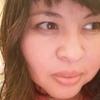 Жаннур, 33, г.Караганда