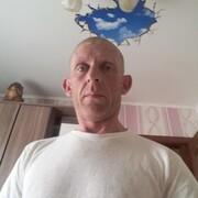 Максим 38 лет (Стрелец) хочет познакомиться в Василевичах