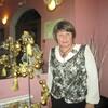 Галина Шлихта (Соколо, 58, г.Красный Сулин