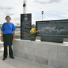 вадим, 64, г.Новоорск