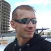 Олег, 32, г.Нижневартовск