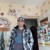 Алексей, 41, г.Фрязино