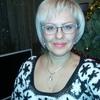 Татьяна, 44, г.Тольятти