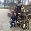 альберт, 45, г.Белгород