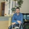 Аркадий, 34, г.Новокузнецк