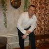 Aleksey Karyakin, 48, Krasnaya Zarya